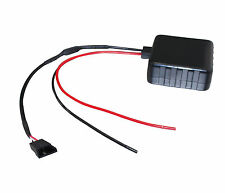 NY Shipping AUX Bluetooth For BMW BM54 E39 E46 E38 E53 X5 For iPod iPhone Filter