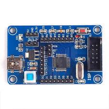ATmega168 M168 AVR development board core board J7B6 L4H8