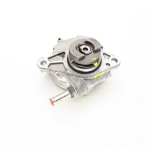 vacuum pump ) Fiat FULLBACK 2.4 d 181 Ps 01.16- 6000622529