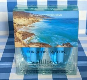 Bath and Body Works Wallflowers Refills*doubles and 2 packs*Free Ship!