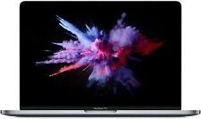 "Apple MacBook Pro MUHN2LL/A 13.3"" Space Grey English"