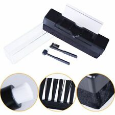 Record Player Cleaning Kit  With Small Brush Phonograph Vinyl Cleaner DP/