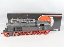 Z 73688 Märklin Spur 1 Dampflok 5746