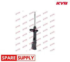 SHOCK ABSORBER FOR TOYOTA KYB 333108 EXCEL-G