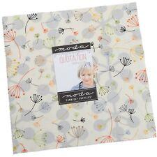 Erin Michael Alpine Jelly Roll 40 2.5-inch Strips Moda Fabrics 26100JR