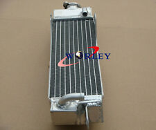 All Aluminum Radiator FOR HONDA CR80 cr80 cr 80 1984 84