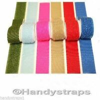 VELCRO-Brand Self-Adhesive-50mm assorted colours