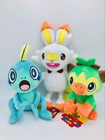 Grooky Plush – High quality gift for children: