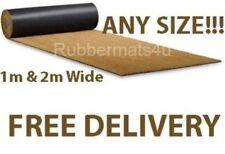 Buy Door Mats Amp Floor Mats Ebay
