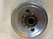 Vintage Go Kart Mercury Clutch For West Bend 580 - 700 - 11 tooth