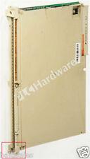 Siemens 6ES5470-4UC11 6ES5 470-4UC11 SIMATIC S5 470-4 Analog Output