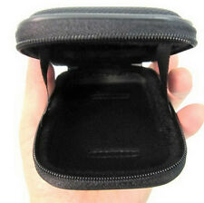 camera Case bag for Nikon COOLPIX S6600 S6800 S6900 S4400 S3600 S4500 S4300