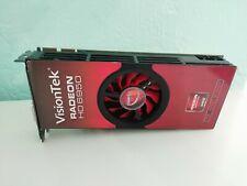Visiontek Radeon HD 6950 2GB GDDR5