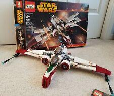 LEGO Star Wars ARC-170 Fighter (7259)