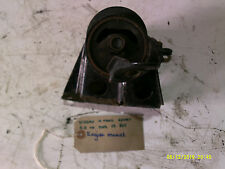 Nissan X Trail Sport 2.2 TD 5dr 2003 03 Reg Engine Mount (2)