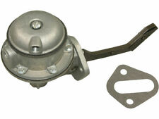 For 1955-1956 Studebaker E28 Fuel Pump 49495KY 4.2L V8 Mechanical Fuel Pump