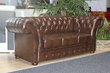 Sofas im Vintage -/Retro-Stil
