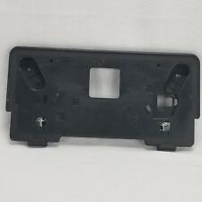 Mazda License Plate Bracket Front Mazda BBM4-50171