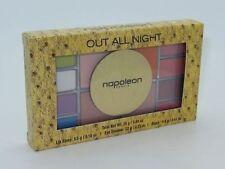 Napoleon Perdis Out All Night Palette - Eye Shadow, Lip Gloss and Blush BNIB