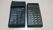 Hewlett Packard HP-80 Taschenrechner
