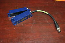 STI, MFS 12, Set of Safety Switches, Supply 24VDC, NEW No Box