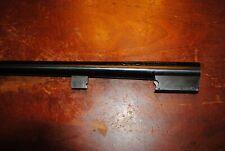"""Winchester Model 37 20 Gauge Shotgun Barrel With Modified Choke 26"""" Youth"""