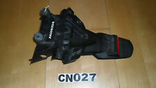 Rear(Rr)/Back Number Plate BRACKET/Fender Assembly - Honda CBF125 2012 #CN027