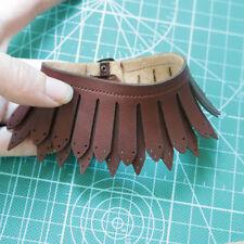 "NEW 1:6th CMTOYS Roman Gladiators Mars Leather Skirt Model F12"" Male Doll"