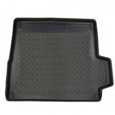 flach protection tapis bac de coffre pour Nissan X-Trail T32 2014-7 Sitze//3 R