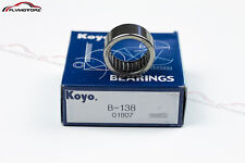 Koyo B 138 Needle Roller Bearing B138 20638 X 26998 X 127mm Harley Single Cam