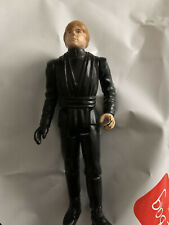 Star Wars Vintage Luke Skywalker Figure