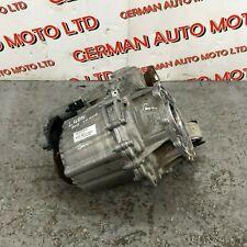 2013 Range Rover Vogue L405 3.0 Boîte de transfert ACPS - 7K780-BA