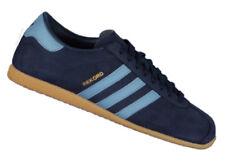 Adidas Rekord Sneaker Herren Schuhe Originals Gr. 48,5 UK 13 Übergrößen Retro