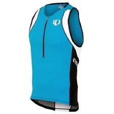 PEARL IZUMI ELITE IN-R COOL CYCLING JERSEY NWT MENS LARGE $80