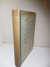 The House With the Echo, TF Powys, SIGNED & numbered, hardcover, 1928