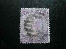 stamps Fiji