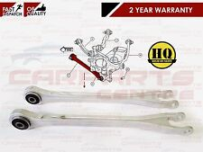 FOR CHRYSLER 300C ALUMINIUM REAR LOWER SUSPENSION PRESSURE ROD LEFT AND RIGHT