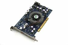 Genuine Dell XPS Ageia PhysX PCI Accelerator Video Card High Profile 128MB DK002
