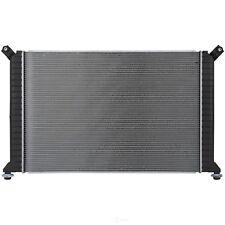 Radiator fits 2011-2015 GMC Sierra 2500 HD,Sierra 3500 HD  SPECTRA PREMIUM IND,