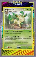 🌈Phyllali - DP05:Aube Majestueuse - 24/100 - Carte Pokemon Neuve Française
