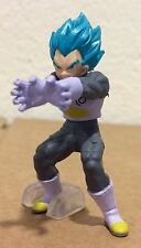 DRAGON BALL SUPER GASHAPON VEGETA SSGSS SCENE SELECTION FIGURE FIGURA BANDAI NEW