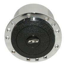 TYPE 3 Chrome Boss, Mountney Traditional Wheel, T1/3 >73 23mm - MB055C