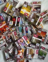 Better Homes & Gardens Wax Melts 2.5 oz