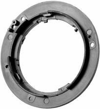 NEEWER Bayonet Mount Ring for Nikon 18-55 / 18-105 /  55-200mm Lens  NEW!! -  UK