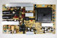 """Polaroid 42"""" TLX-04244B 899-AB0-IPOS42V5-PH Power Supply Board Unit"""
