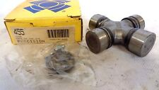 Universal Joint Front Precision Joints 455