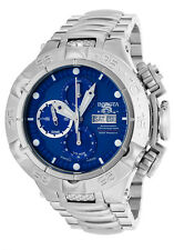 New Invicta Men's Subaqua Noma V Limited Edition Automatic Watch 15490 SAN 5