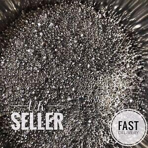 Fine Silver 999 Casting Grain, Jewellery, Silversmith, Investment -25g