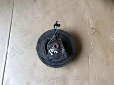 Peugeot 207 1.6 Gti Rear Hub 2008 Drivers Side Offside