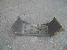 1997 POLARIS SPORTSMAN 500 4WD LEFT FOOTWELL FLOORBOARD